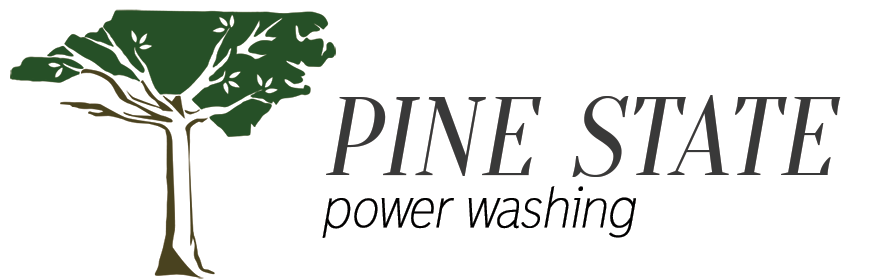 Pine State Power Washing, LLC